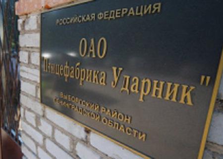 В Ленинградской области за сексуальное насилие и разбой осужден нелегальный