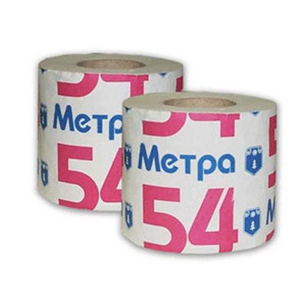 http://piterets.ru/uploads/posts/2013-11/1384508019_tualetnaya-bumaga.jpg