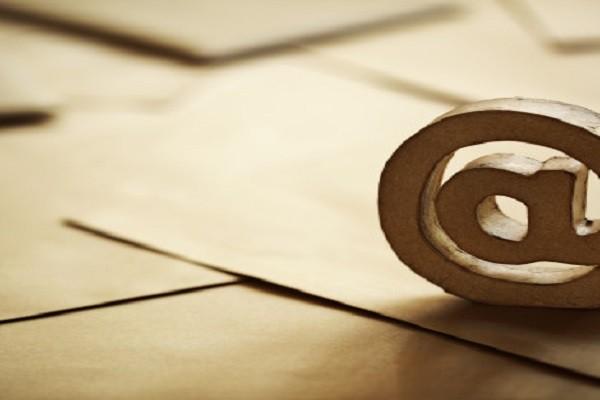 Угрозы по электронной почте
