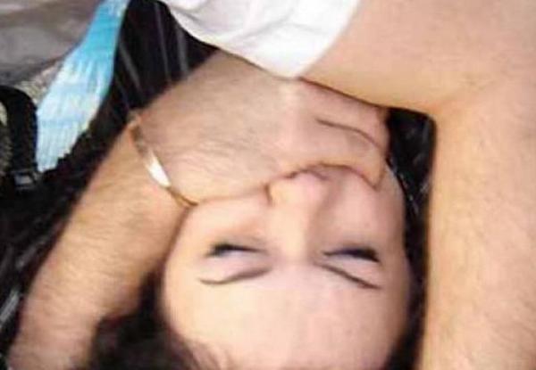 14-летнюю вологжанку некоторое количество дней насиловали мигранты вПетербурге