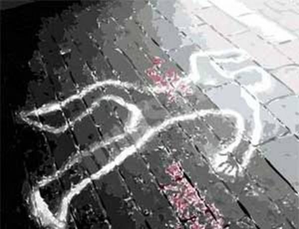 ВКупчино погибла школьница, выпав изокна 5 этажа